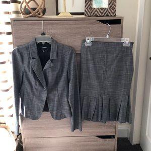 💕Juniors Suit Set Xoxo